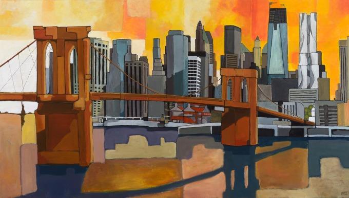 exposiciones-madrid-new-york-casa-reloj