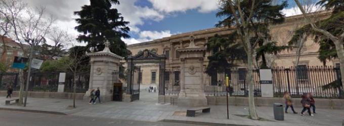 museos-gratis-dia-constitucion-2016-madrid