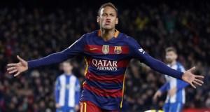 neymar-750x400
