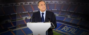 florentino-perez-real-madrid_3380463