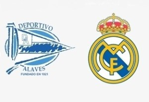 alaves-real