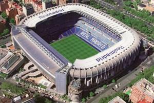 real_madrid_stadion_santiago_bernabeu