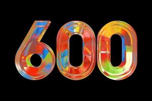 600-as_hatar_real_madrid_la_liga