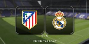 atletico-madrid-vs-real-madrid