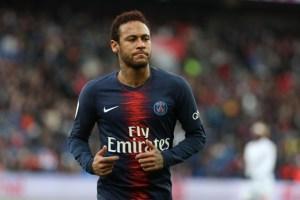 neymar_nem_szeretne_a_realhoz_igazolni