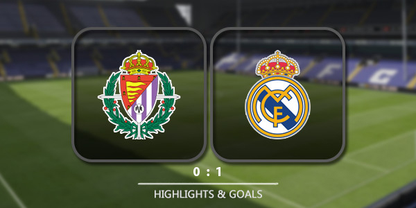 valladolid-vs-real-madrid