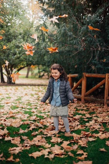 Julia Puig fotografía