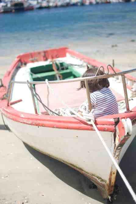 vacaciones-galicia-portosín