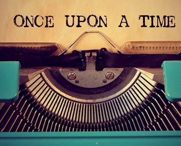 Imagen artículo cómo escribir los mejores artículos