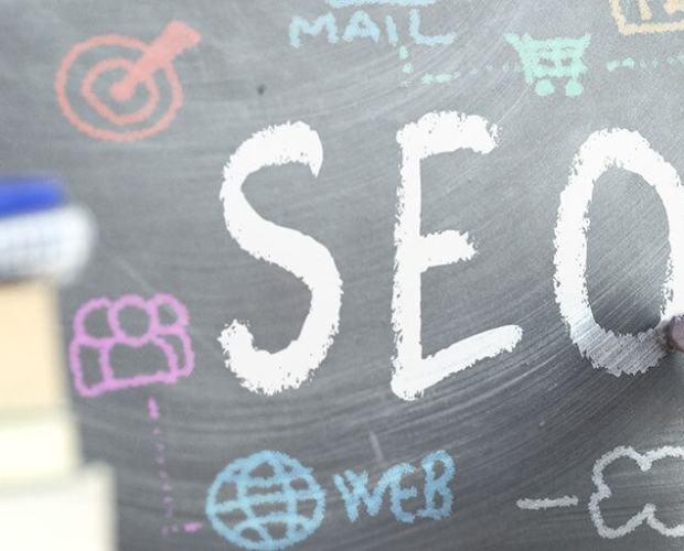 Imagen artículo plugins wordpress para seo