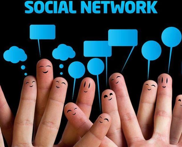 Imagen artículo estrategias de comunicación