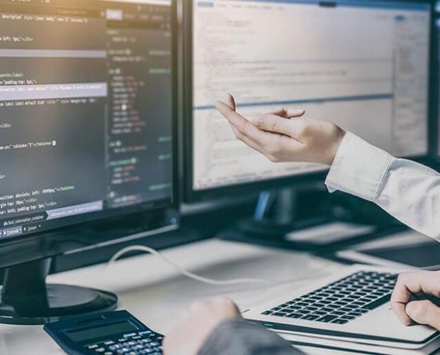 Imagen artículo buscar servicio de programación