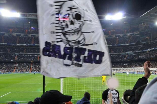 Madrid 461