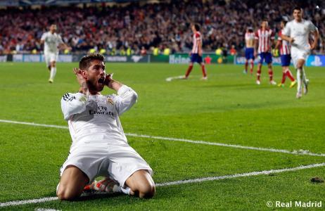 Real Madrid - Atletico de Madrid_2014_05_24_7