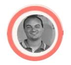 https://i1.wp.com/madridsoccerrevolution.com/wp-content/uploads/2018/11/alfonso.jpg?fit=144%2C132