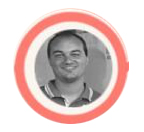 https://i1.wp.com/madridsoccerrevolution.com/wp-content/uploads/2018/11/alfonso.jpg?fit=144%2C132&ssl=1