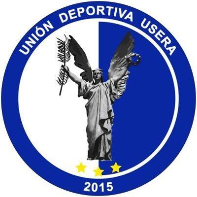 Union Deportiva Usera