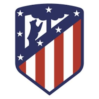https://i1.wp.com/madridsoccerrevolution.com/wp-content/uploads/2019/02/Untitled-2.jpg?resize=320%2C320&ssl=1