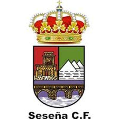 SESEÑA C.F.