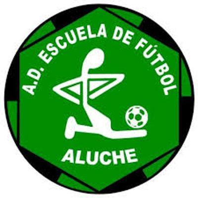 EF Aluche