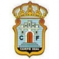 Campo Real ``A``