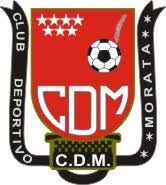 C.D. Morata de Tajuña