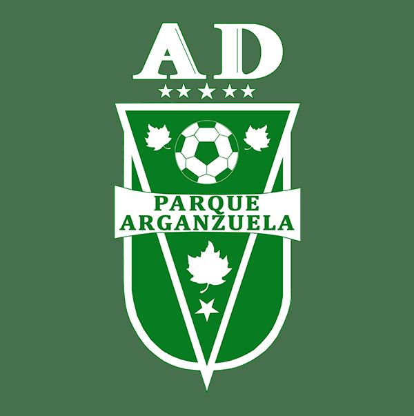 Parque Arganzuela