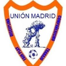 UNION MADRID