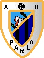 A.D. PARLA
