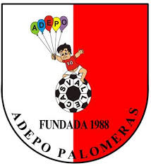 ADEPO PALOMERAS