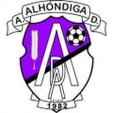 A.D. ALHONDIGA