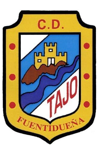 C.D. TAJO FUENTIDUEÑA