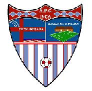 A.P.C. INCA