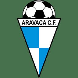 ARAVACA C.F.