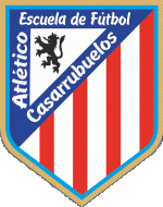 ATLETICO CASARRUBUELOS