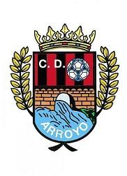 C.D. ARROYO ``A``