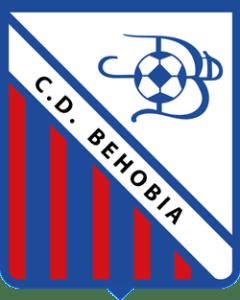 CD BEHOBIA (GUIPÚZCOA)
