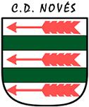 C.D. NOVES