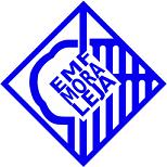 E.M.F. MORALEJA DE ENMEDIO