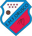 E.M.F. ORUSCO