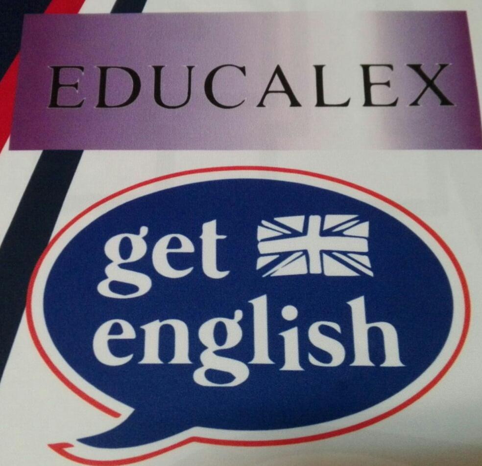 ACADEMIA EDUCALEX