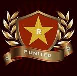 F. UNITED