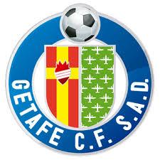 GETAFE C.F. ``A``