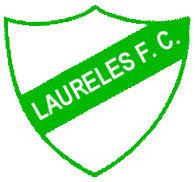 LAURELES F.C.