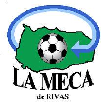 A.D. LA MECA RIVAS