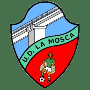 U. D. LA MOSCA (MALAGA)