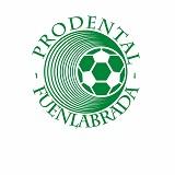 https://i1.wp.com/madridsoccerrevolution.com/wp-content/uploads/2019/04/PRODENTAL-FUENLABRADA-2.jpg?resize=160%2C160&ssl=1
