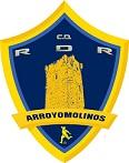 C.D. RINCON ARROYOMOLINOS
