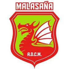 A.D.C. MALASAÑA