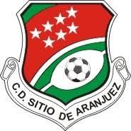C.D. SITIO DE ARANJUEZ